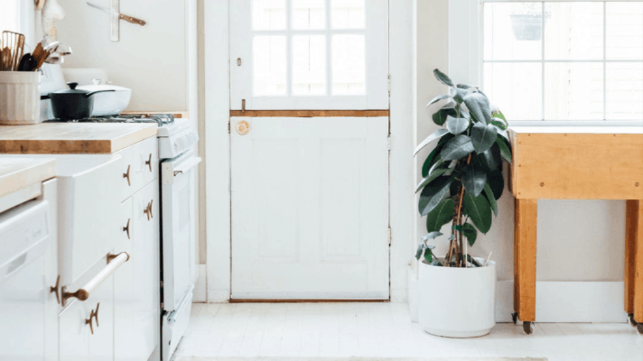 5 Things I Recommend New Homeowners Do Immediately