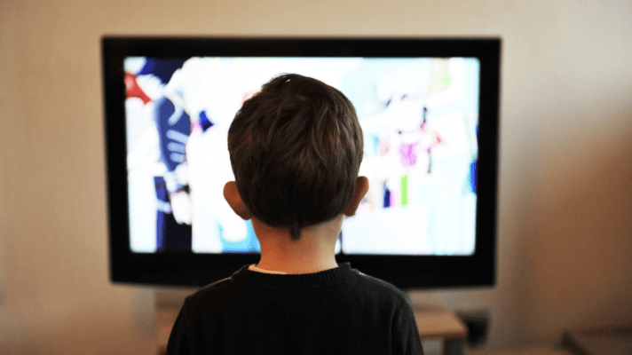 Screen Time: The Good, The Bad, The Conclusion